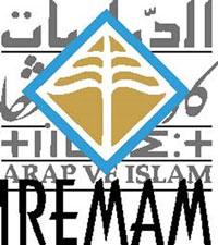 logo_IREMAM_HD_Tiff_Copie_201.jpg